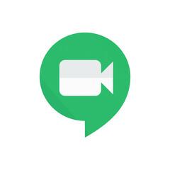 Google meeting