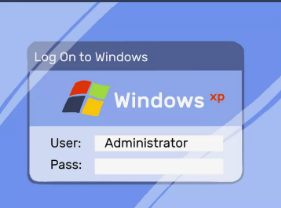 Account-login-to-windows-10-without-password