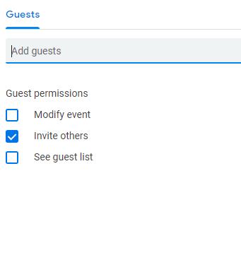 add-guest- google-hangouts