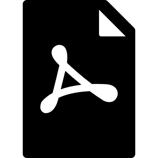 adobe-acrobat-what- is -the-difference- between -ado-be- acrobat dc i- and-adobe -acrobat -pro