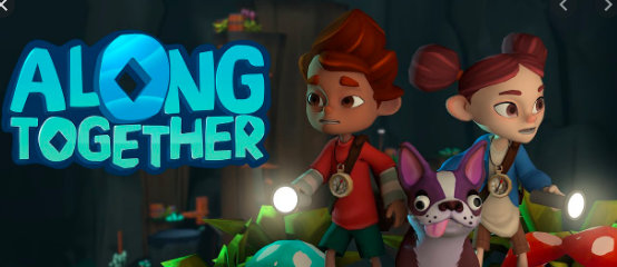 along-together-vr-box-games-for-android