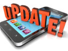 android update-How-to-upgrade-android-version-wiki-tech-go