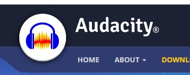 audacity- Windows-10-download