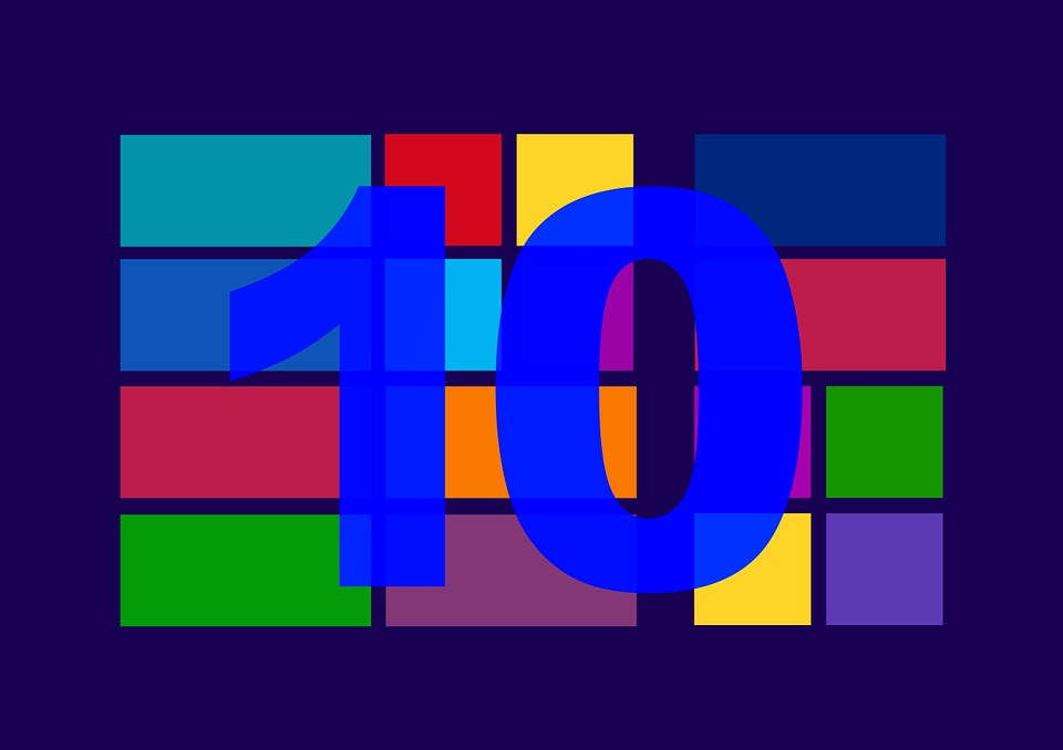 best-apps-for-windows-10-laptop-free-download