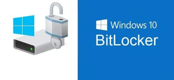 bitlocker-windows-10-pro-vs-home-gaming