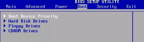 boot-able-windows-10-password-reset-usb