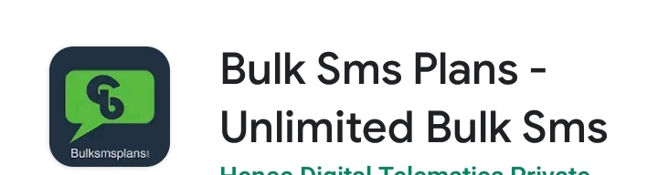 Bulk-SMS-Plans-Best-sms-app-android