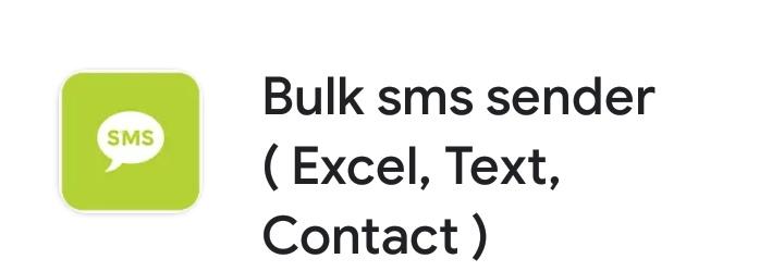 Bulk-SMS-Sender-free-sms-app