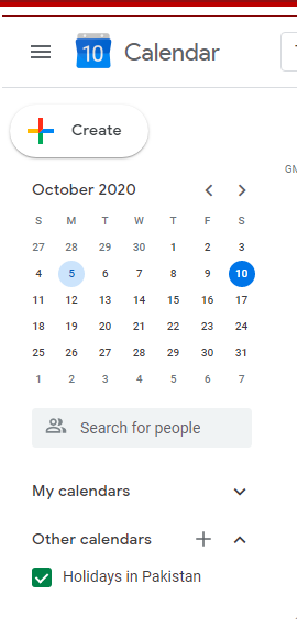 calender-google-meet