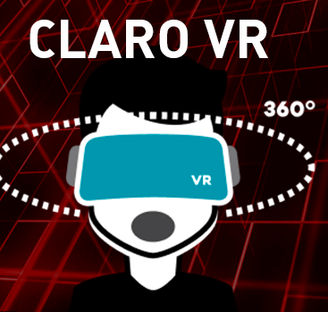 claro-vr-game-vr games for android without controller