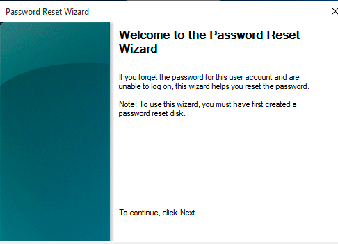disk-login-to windows-10-without-password
