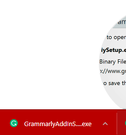 downloaded-file-grammarly-software-for-word-free-download