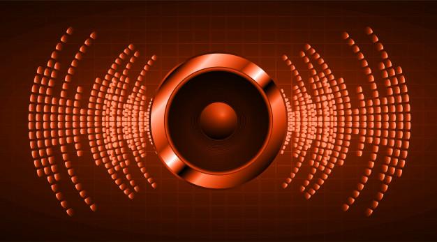 electromagnet-interfernce-,internet-speed-test