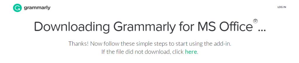 Grammarly-download-download-Grammarly-on-laptop