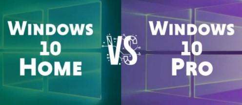 Windows-10-home-vs-pro-wiki-tech-go