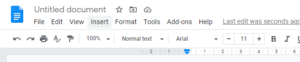 insert-button-to-add-page-numbers-in-google-docs
