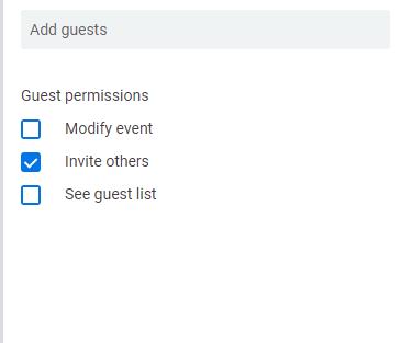invite-people- google-hangouts