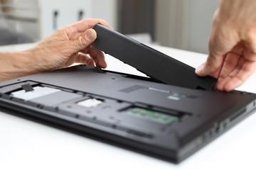 laptop battery-reset-password-bios-laptop-dell