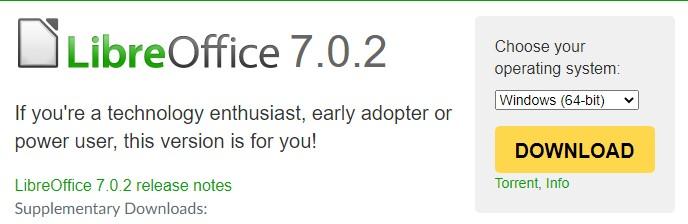 Windows-10-download,