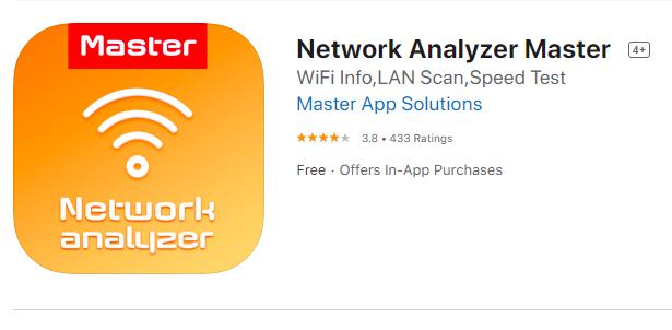 master-network-analyzer-wifi-analyzer-windows