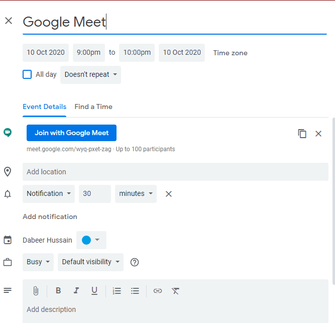meeting-details-to use-google-meet