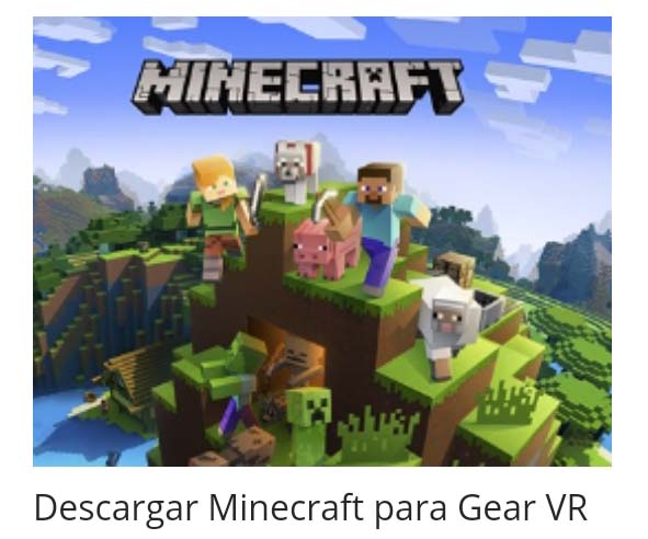 minecraft-vr-box-games-for-android