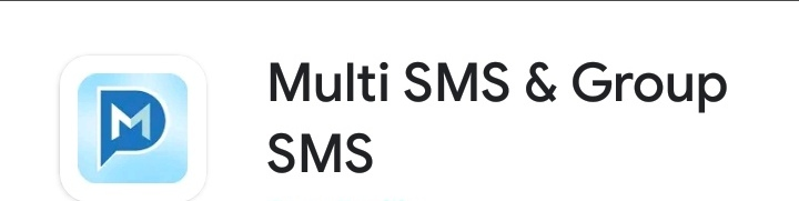 Multi-SMS-and-Group-SMS-Best-sms-app-android