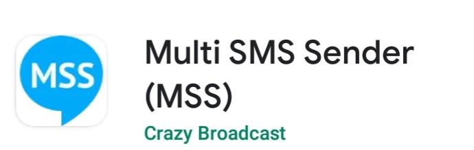 Multi-SMS-Sender-free-sms-app
