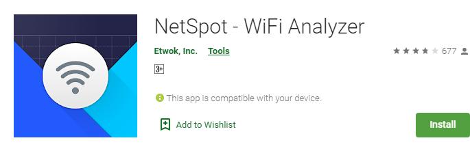 net-spot-wifi-analyzer-windows