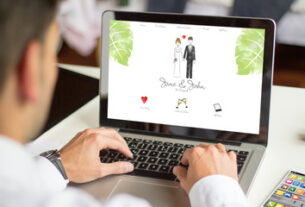 Best- Website -for- Wedding-Invitations-wiki-tech-go