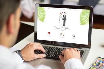 Best- Website -for- Wedding-Invitations-wiki-tech-go