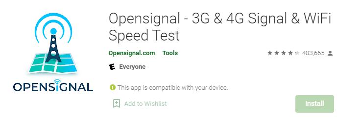 open-signal-wifi-analyzer-app