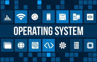 operatingg-system-adobe-acrobat-pro-2017