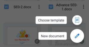 pencil-icon-To-delete-a-page-in-google-docs