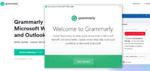 pop-up-download-grammarly-on-laptop