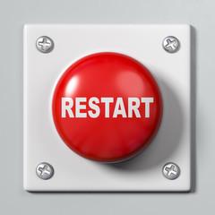 restart-modem-,internet-speed-test