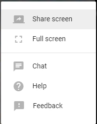 share-screen-grammarly-for-word