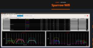 sparrow-wifi-wifi-analyzer-app