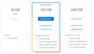 storage-plan-google-drive-family-plan