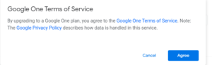 terms-and-conditions-to-increase-google-drive-storage-free