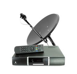 tv-box-to-increase-internet-dwnload-speed