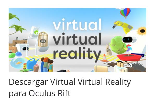 virtual-virtual-reality-vr games-for-android-without-controller