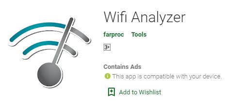 wifi-analyzer-wifi-analyzer-windows