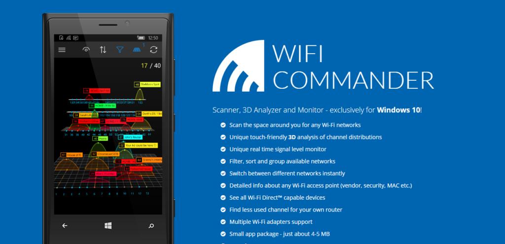 wifi-commander-wifi-analyzer-windows