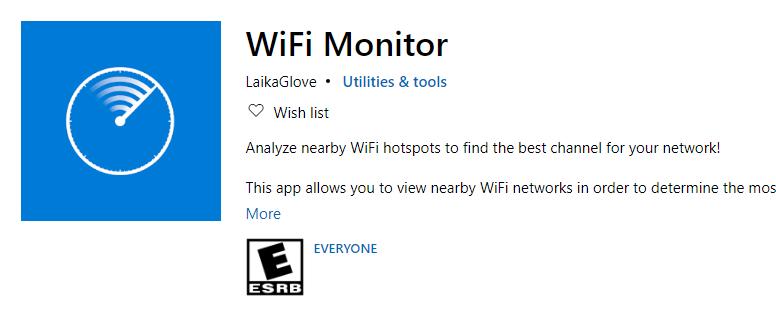 wifi-monitor-wifi-analyzer-windows