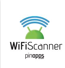 wifi-scanner-wifi-analyzer-windows