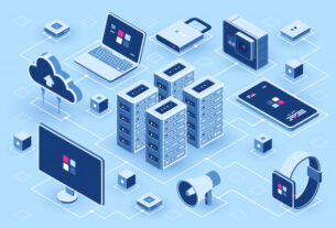 Best Cloud Backup Solutions For Small Business - Wiki Tech GO