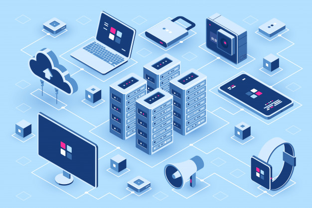 Best Cloud Backup Solutions For Small Business