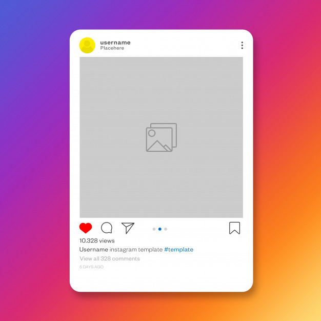 How To Download Videos, Photos From Instagram