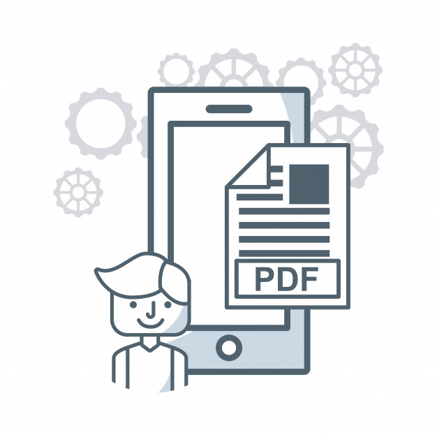 How To Edit PDF File In Mobile Android and iPhone